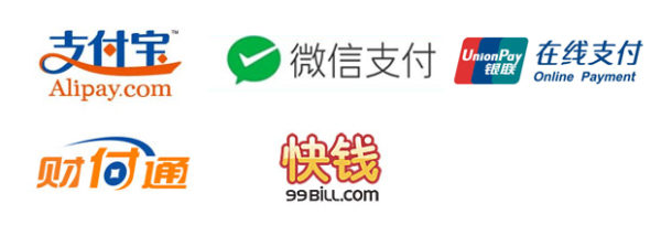 chinese-payment-gateway-integrations-1